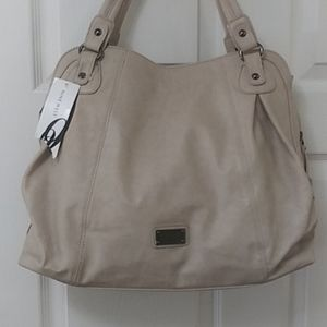 Brand new Nine West bag